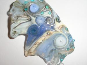 Sea Bead
