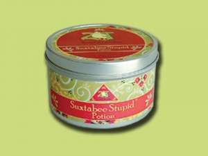 Suxtabee Stupid Potion...Something nearly EVERYONE can use....Take othis fun quiz and see if you need it!