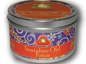 Suxtabee Old Tea